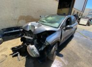 CITROEN C3 1.2 82CV GASOLINA MANUAL JULIO 2019 MOTOR Y CAMBIO OK